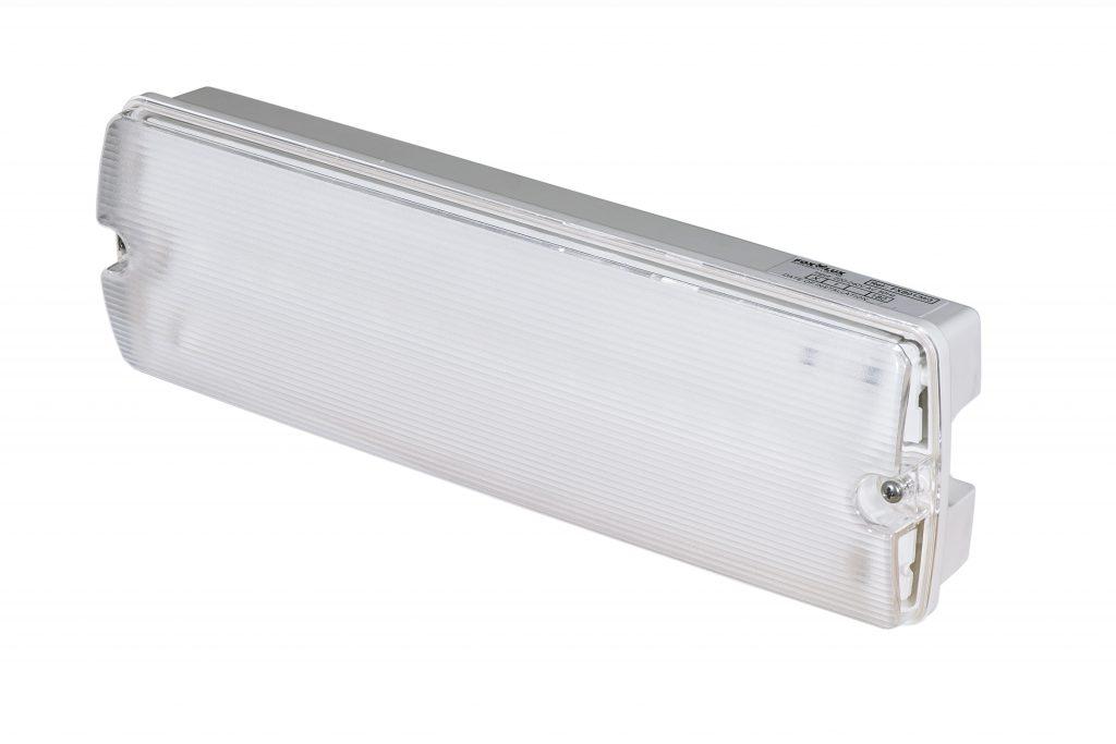 emergency led bulkhead