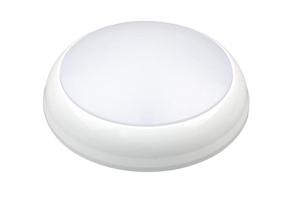 circular bulkhead