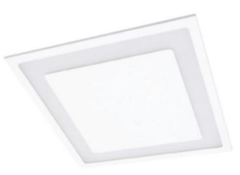 Quad Pro LED Panel